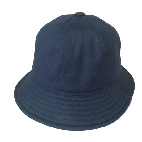 6P HAT  NAVY