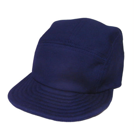 CAMP CAP  NAVY