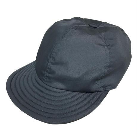 LOW STRAP CAP  -TC GRAY-