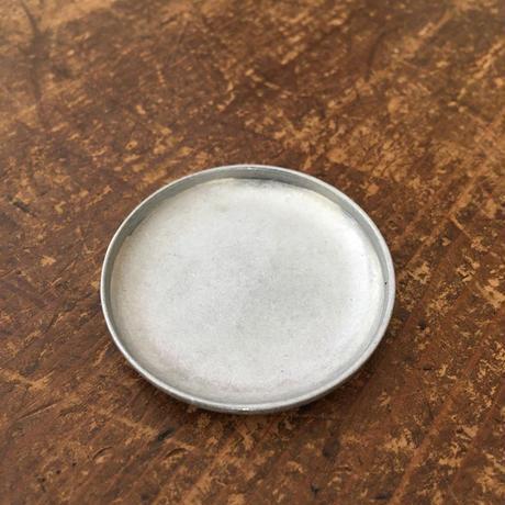 ALUMINUM MINI PLATE