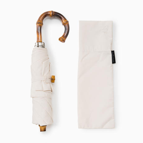ボンボンストア / ミラトーレ折りたたみ傘