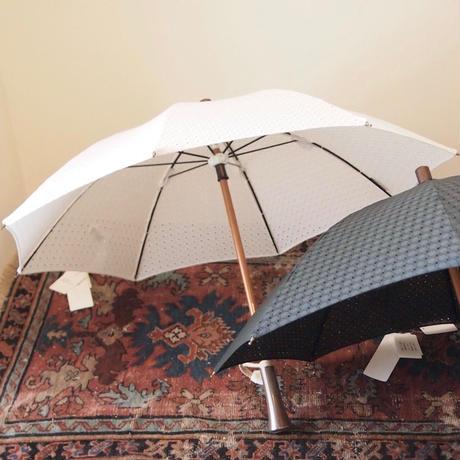 ボンボンストア / 刺繍日傘