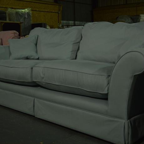 Lanhydrock Large  sofa