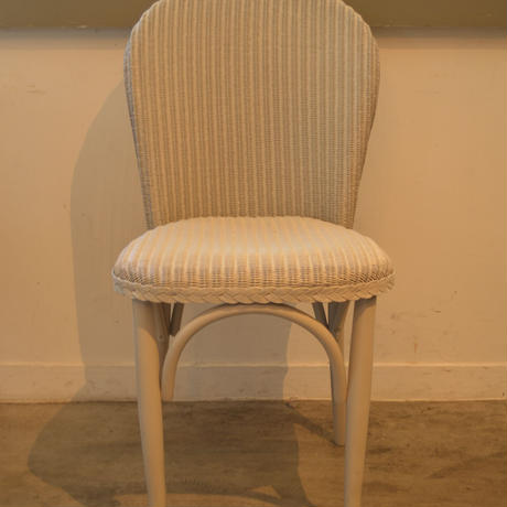 Lloydloom chair Bistro