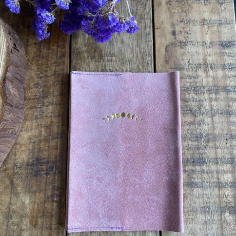 swell jewelry ブックカバー