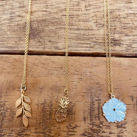 Karapisa necklace