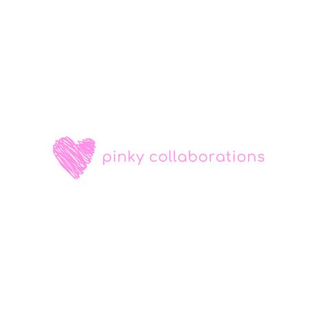 pinky collaborations商品券