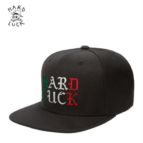 HARD LUCK(ハードラック) OLD HAND HAT MEX