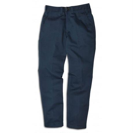 EVILACT(イーブルアクト) FX Pants 3色(サンド・ネイビー・ブラック)