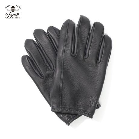 Lamp gloves -Utility glove Shorty- Black