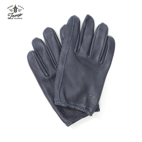 Lamp gloves -Utility glove Shorty-Navy