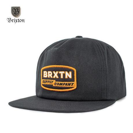 BRIXTON(ブリクストン) SINCLAIR HP