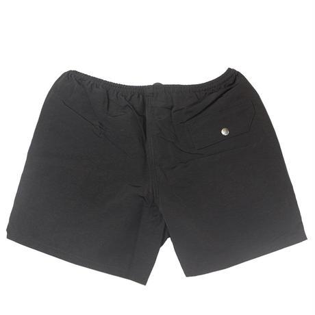 FRANK(フランク) FK-101-021 ORIGINAL Baggy pants 2色(オリーブ・ブラック)