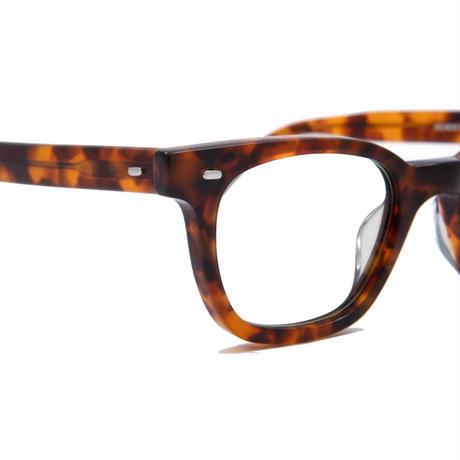 EVILACT(イーブルアクト) HENDERSON Tortoiseshell framex調光レンズ