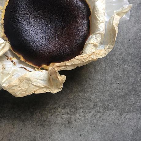 レスピラシオン「レスピのレシピ しあわせチーズ」金沢新名物のチーズケーキ (ご注文から7日以内に発送いたします、日にち指定はできません。)