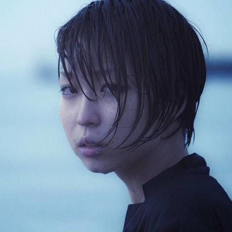 【奥山汐理:あたしの唄】Casting Artist Syndicate:CAS file.5【通常盤】