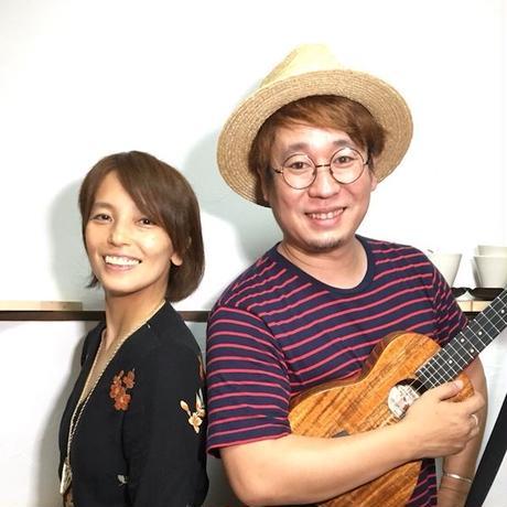 《新入荷》【funfun スペシャル】Casting Artist Syndicate:CAS file.6【直筆サイン入り】