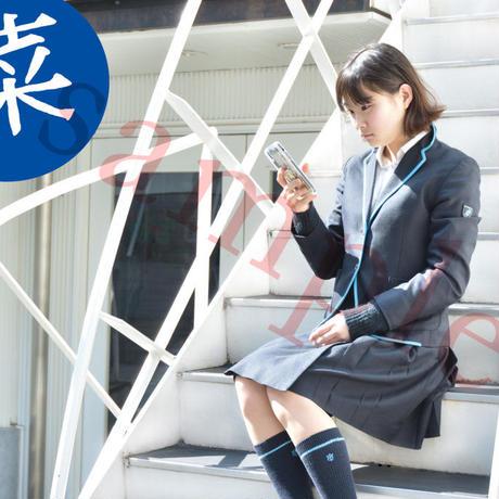 《数量限定特典》YUMENA:オトメカケイカク【限定ポストカード付】