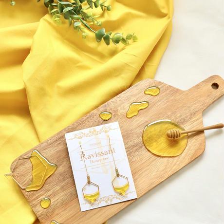 【S size】Ravissant~ Honey bee~ sweet petit