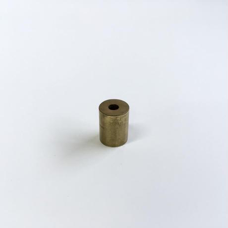 お香立て / 線香立て CS-08KT  ウォールナット