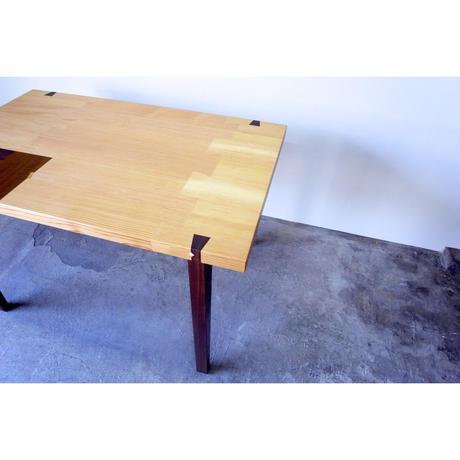 ダイニングテーブル CS-12AL