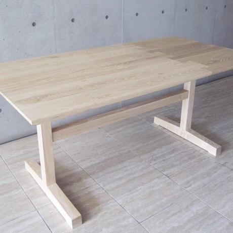 ダイニングテーブル CS-16DT  W200cm