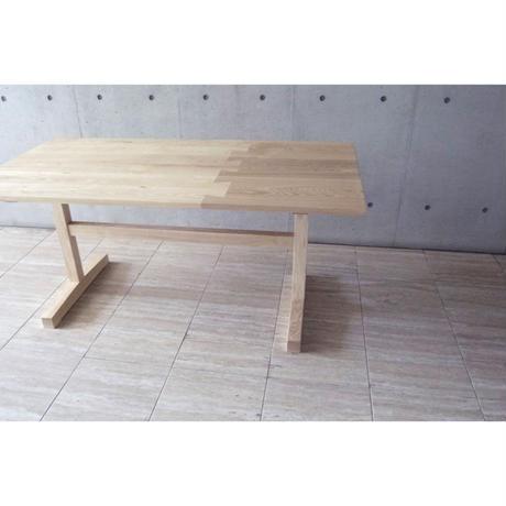 ダイニングテーブル CS-16DT  W120cm