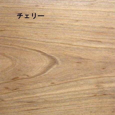 ブックシェルフ CS-180BS 幅180cm