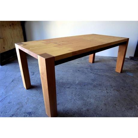 ダイニングテーブル Marino