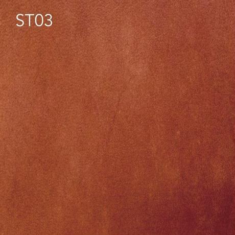 レザーチェア CS-01DC