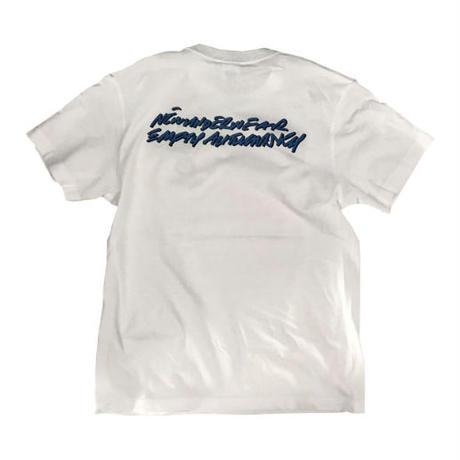 COIL TURBO Tee Shirt