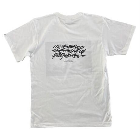 AH PA T-Shirt