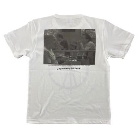 AH LC T-Shirt