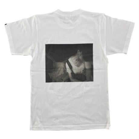 AH PB T-Shirt