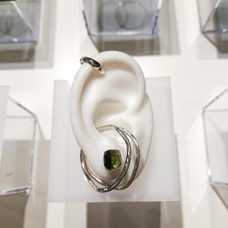 minamo earcuff