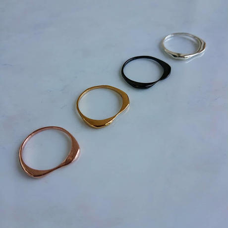 minamo thin rings