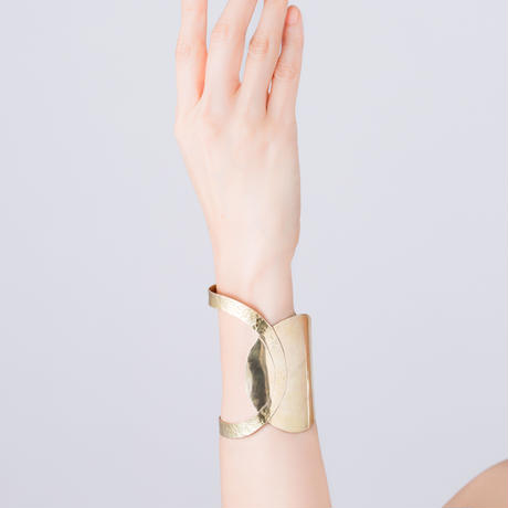 New moon? Full moon? -BANGLE-