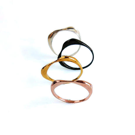 minamo thin rings