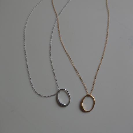 minamo necklace
