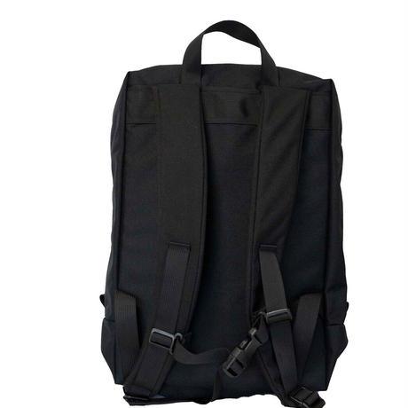 BUCK PRODUCTS DFW バックプロダクツ  ハンドメイド ボーズマン 男女兼用 バックパック アウトドア PCバッグ リュック