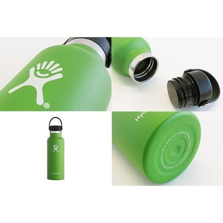 Hydro Flask 18oz Standard Mouth 532ml