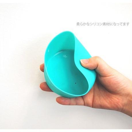 Hydro Flask Small Flex Boot 12-21ozボトル専用