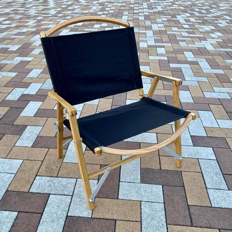 Kermit Chair Oak