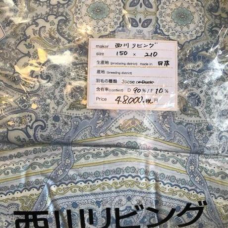 twin duvet & Queen duvet & pillow & covers