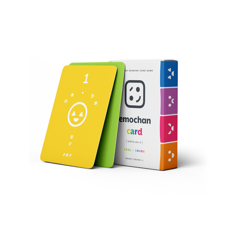 emochan card (ver. 1.1)