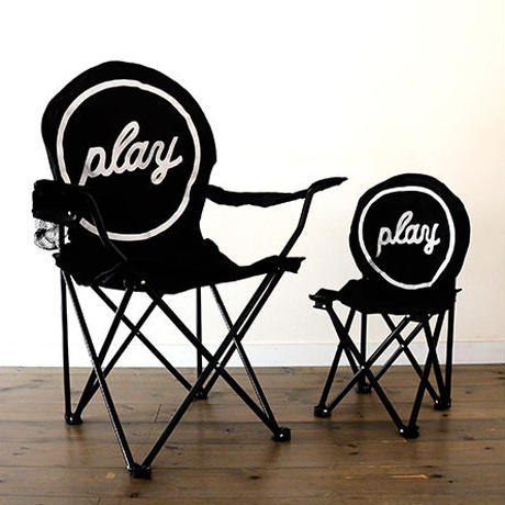 CAMPLAY CHAIR L