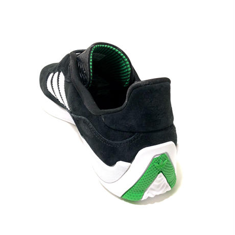 adidas / PUIG