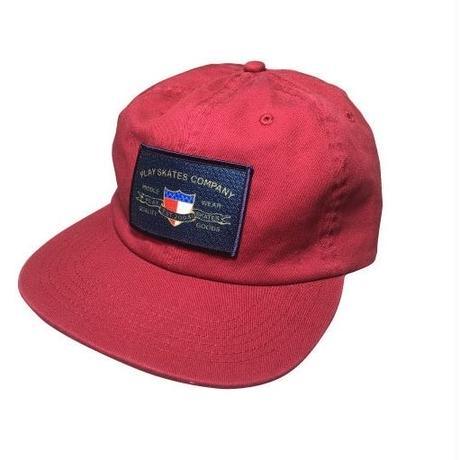 PLAY ORIGINAL CAP