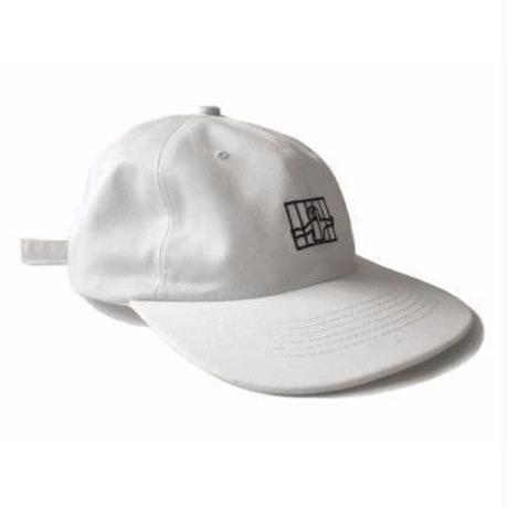 LURK NYC / BAIL BOND CAP
