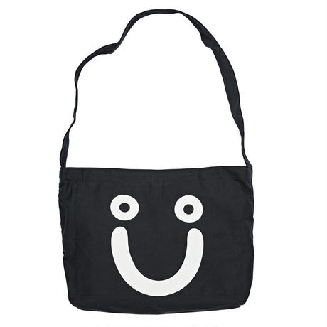 POLAR SKATE CO. / HAPPY SAD TOTE BAG